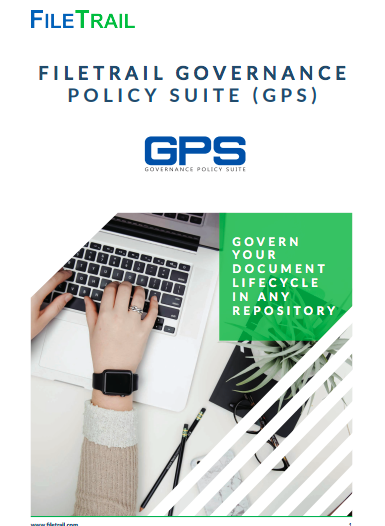 GPS Governance Policy Suite Jan 18 thumbnail.png
