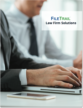filetrail law firm solutions thumbnail.png